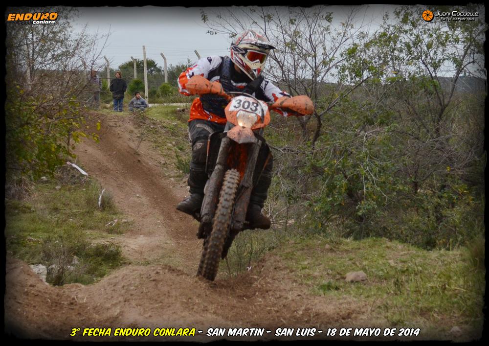 Enduro_Conlara_2014_-_3º_Fecha_-_San_Martin_(172).jpg