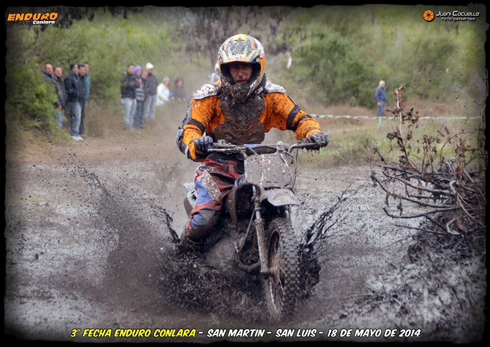 Enduro_Conlara_2014_-_3º_Fecha_-_San_Martin_(111).jpg