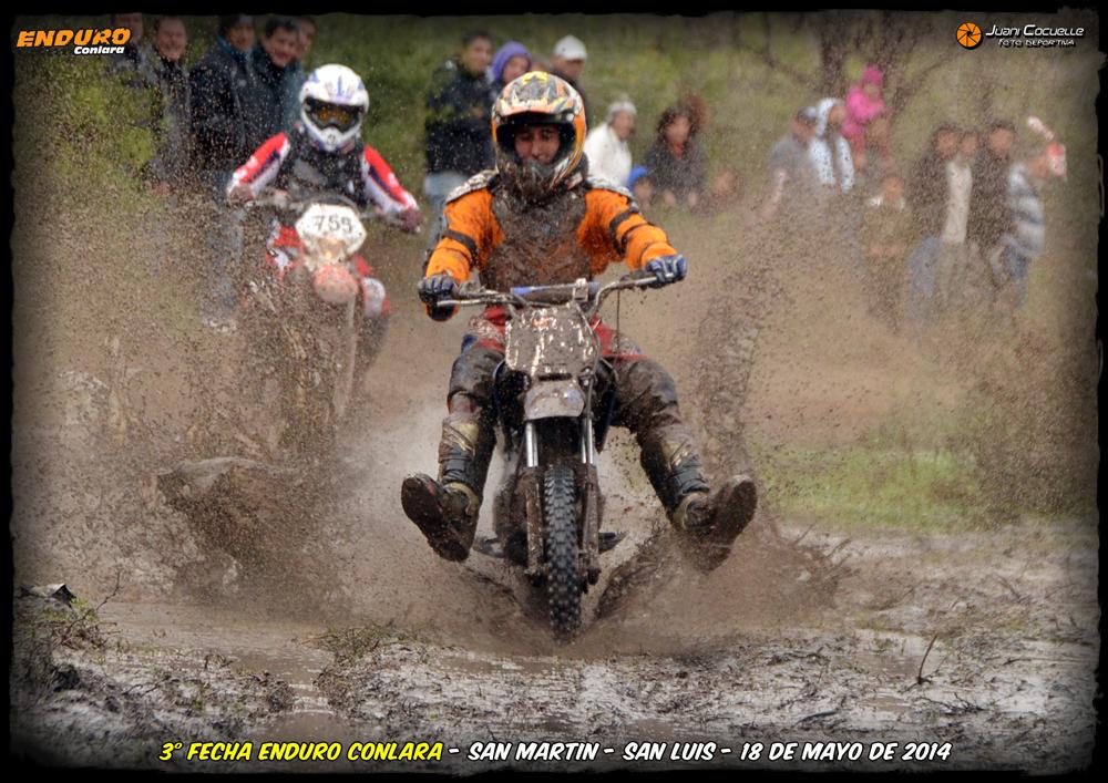 Enduro_Conlara_2014_-_3º_Fecha_-_San_Martin_(110).jpg