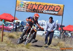 Enduro_Conlara_-_8º_Fecha_2014_-_San_Jose_del_Morro_(47)_(Copiar).JPG