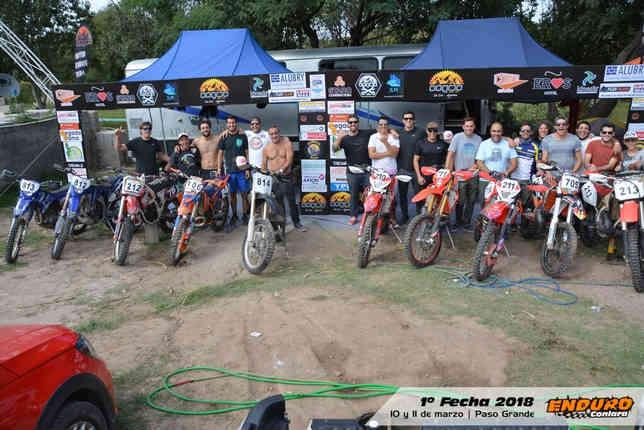 1º_Fecha_2018_-_Paso_Grande(Foto_página_web)_(32).JPG