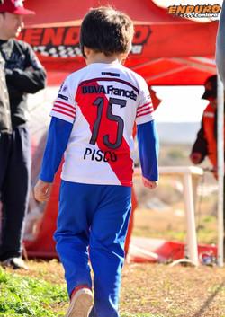 5º_Fecha_2015_-_Paso_Grande_(42).JPG