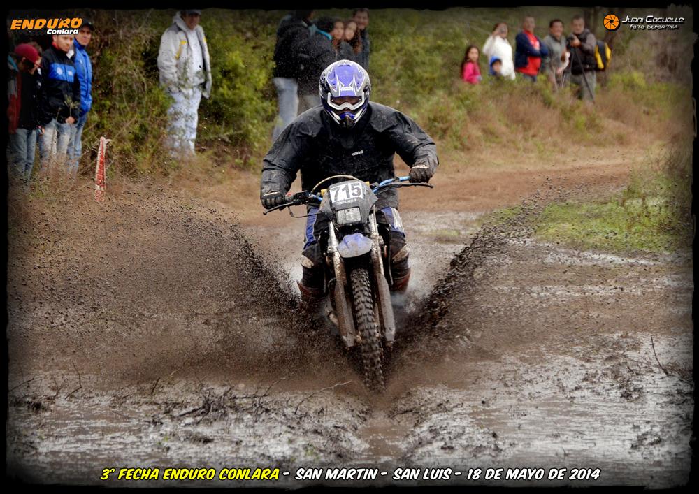 Enduro_Conlara_2014_-_3º_Fecha_-_San_Martin_(68).jpg