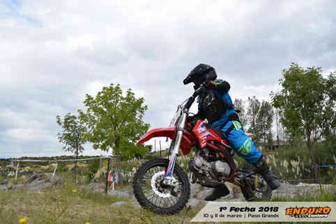 1º_Fecha_2018_-_Paso_Grande(Foto_página_web)_(11).JPG
