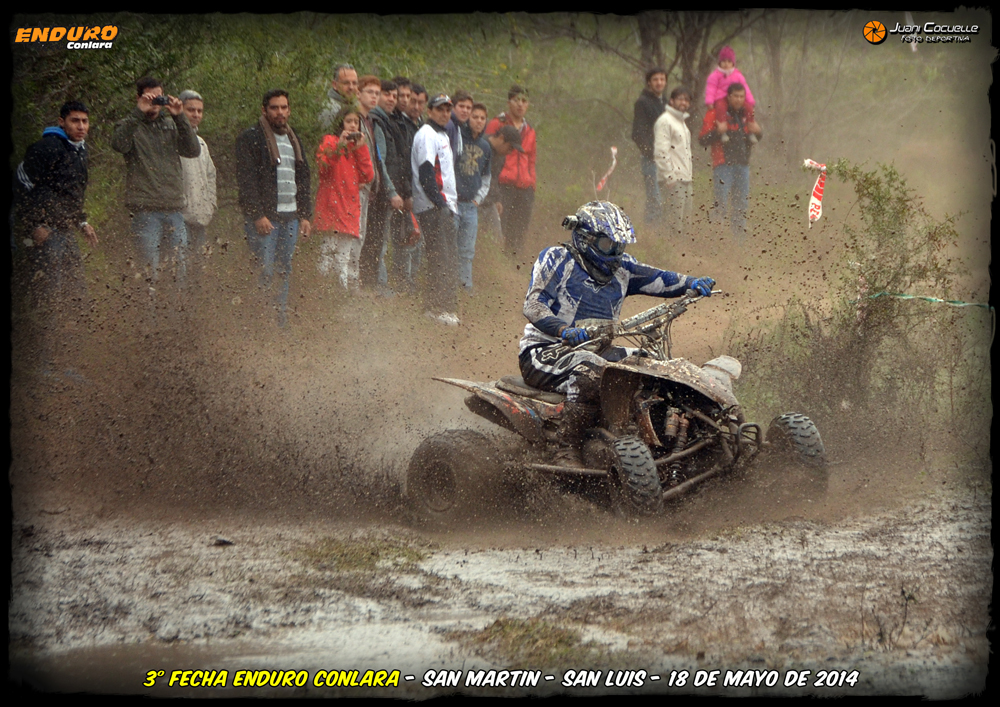 Enduro_Conlara_2014_-_3º_Fecha_-_San_Martin_(132).jpg