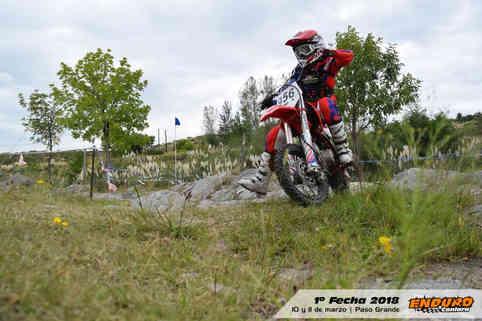 1º Fecha 2018 - Paso Grande(Foto página web) (9).JPG