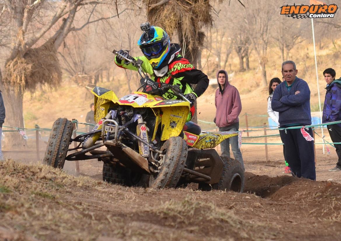 5º Fecha 2015 - Paso Grande (2).JPG