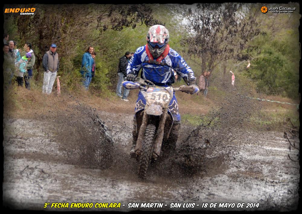 Enduro_Conlara_2014_-_3º_Fecha_-_San_Martin_(87).jpg
