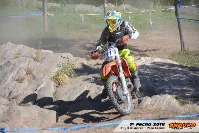 1º_Fecha_2018_-_Paso_Grande(Foto_página_web)_(18).JPG
