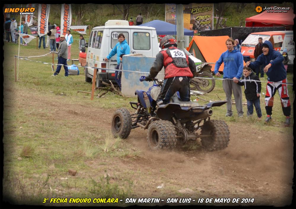 Enduro_Conlara_2014_-_3º_Fecha_-_San_Martin_(17).jpg