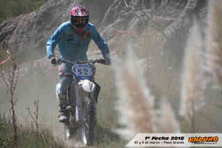 1º_Fecha_2018_-_Paso_Grande(Foto_página_web)_(12).JPG
