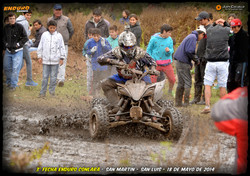 Enduro_Conlara_2014_-_3º_Fecha_-_San_Martin_(137).jpg