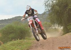 2º Fecha 2015 - Cortaderas (84).JPG