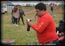 Enduro_Conlara_2014_-_3º_Fecha_-_San_Martin_(150).jpg