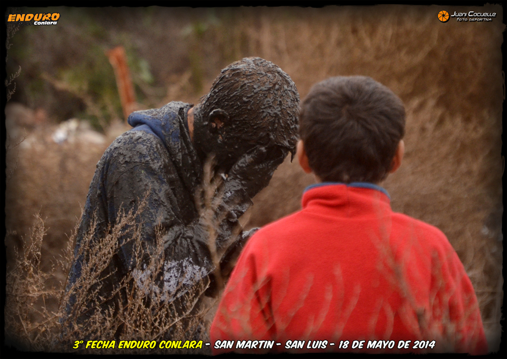 Enduro_Conlara_2014_-_3º_Fecha_-_San_Martin_(136).jpg