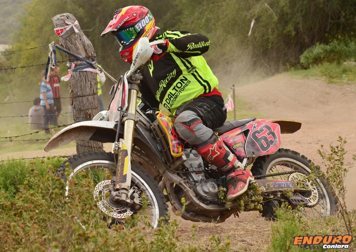 2º Fecha 2015 - Cortaderas (88).JPG
