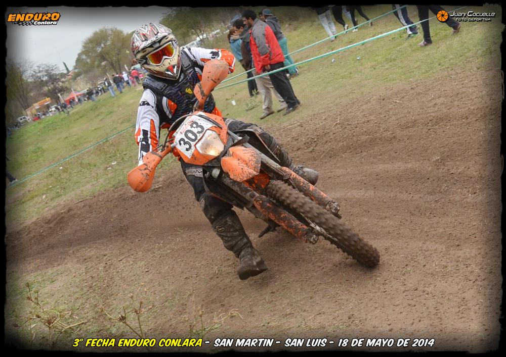 Enduro_Conlara_2014_-_3º_Fecha_-_San_Martin_(168).jpg