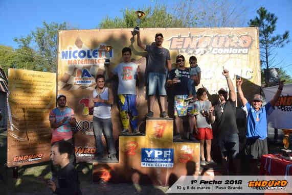 1º_Fecha_2018_-_Paso_Grande(Foto_página_web)_(27).JPG