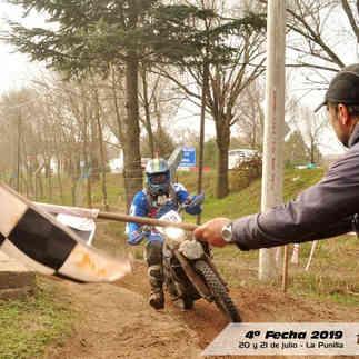 fotos_4_fecha_2019_-_la_punilla_28jp