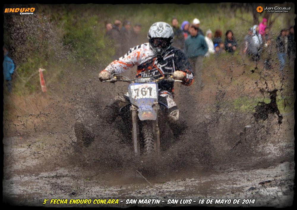 Enduro_Conlara_2014_-_3º_Fecha_-_San_Martin_(109).jpg