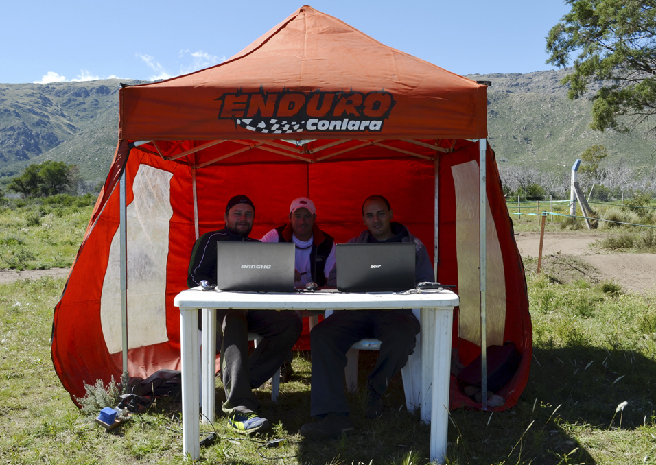 Enduro Conlara 2014 - 1º Fecha - Villa del Carmen (59).jpg