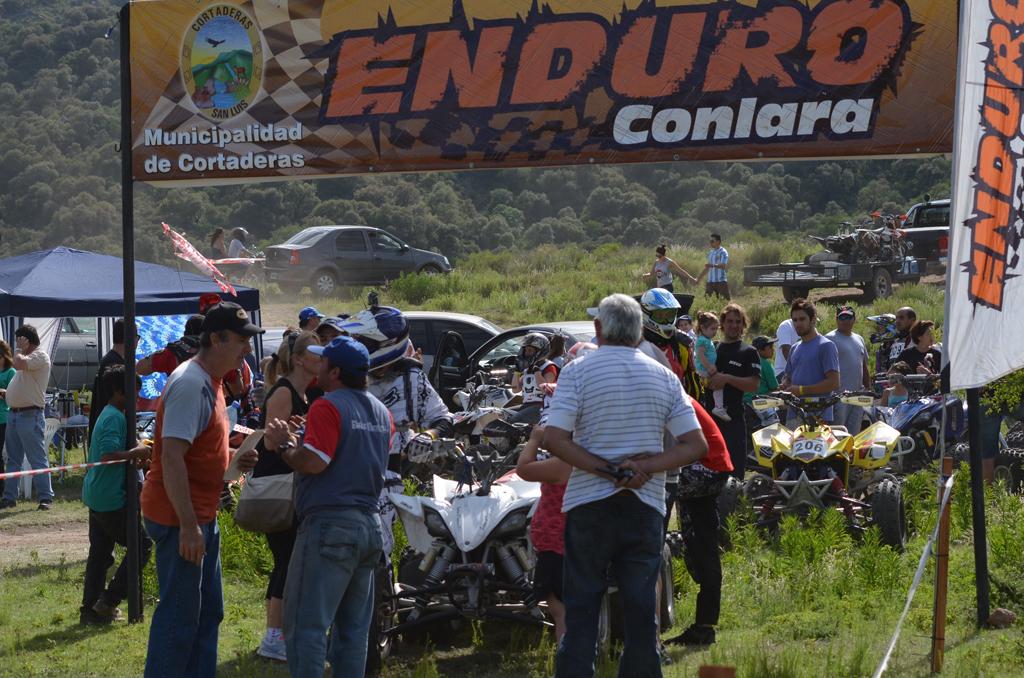 Enduro Conlara 2013 Foto (70).jpg