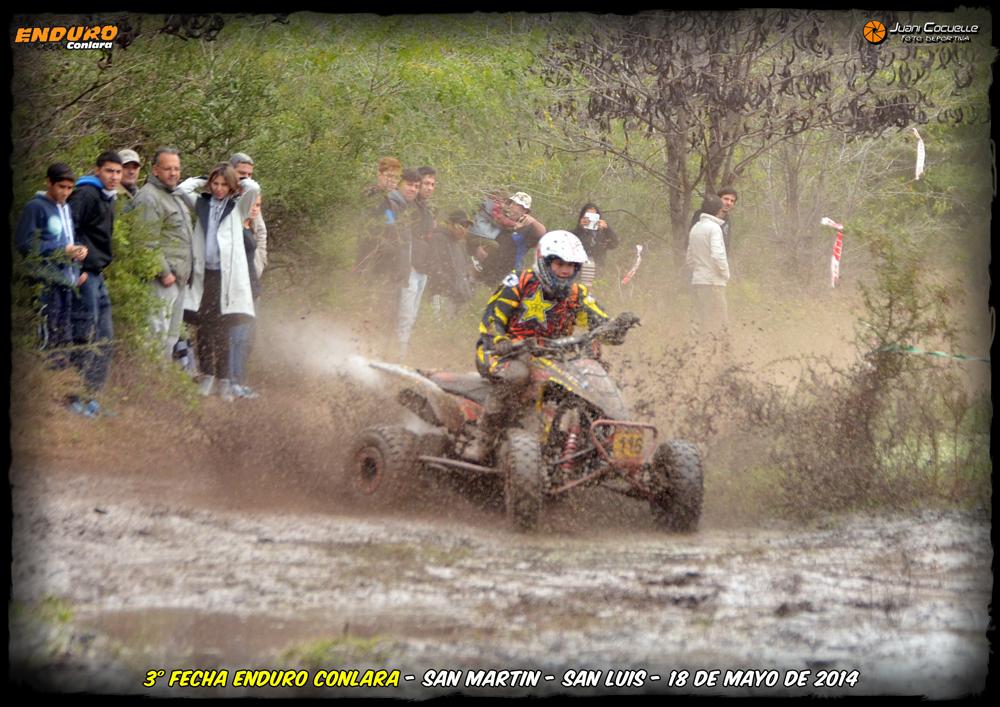 Enduro_Conlara_2014_-_3º_Fecha_-_San_Martin_(139).jpg