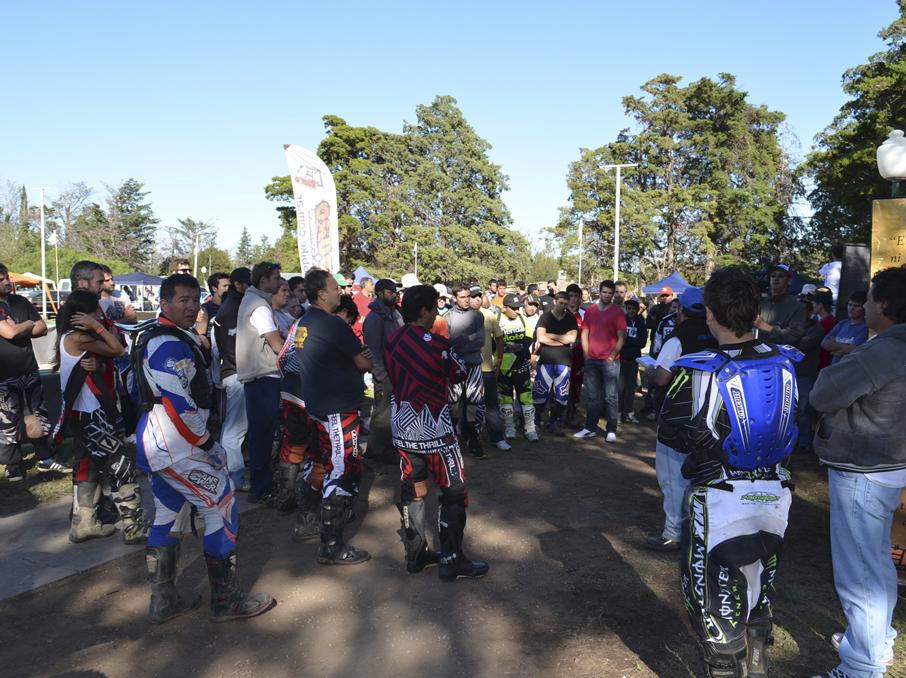 Enduro Conlara 2014 - 1º Fecha - Villa del Carmen (11).jpg