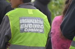 Enduro Conlara 2013 Foto.jpg