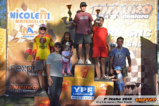 1º_Fecha_2018_-_Paso_Grande(Foto_página_web)_(24).JPG