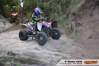 1º_Fecha_2018_-_Paso_Grande(Foto_página_web)_(30).JPG