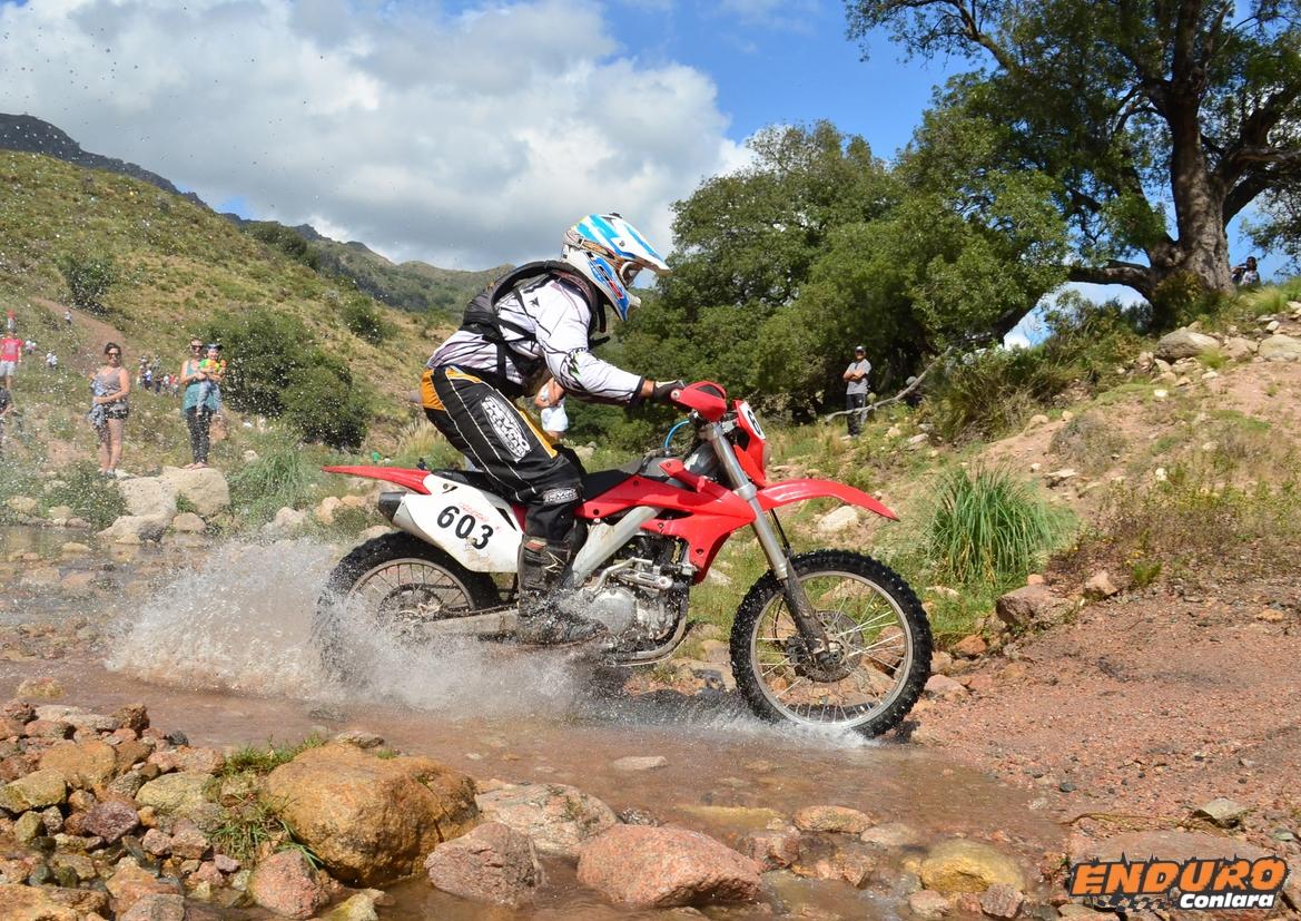 2º Fecha 2015 - Cortaderas (63).JPG