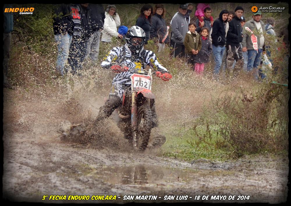Enduro_Conlara_2014_-_3º_Fecha_-_San_Martin_(104).jpg