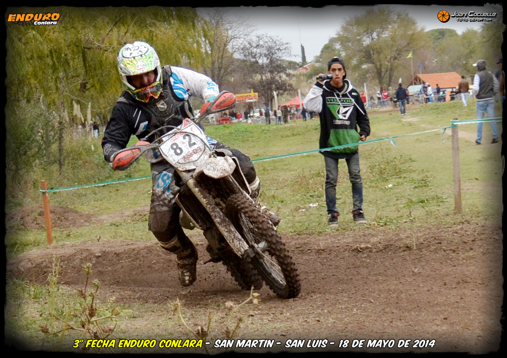 Enduro_Conlara_2014_-_3º_Fecha_-_San_Martin_(166).jpg