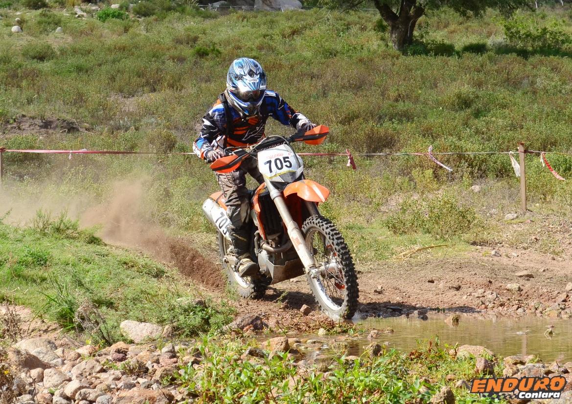 2º Fecha 2015 - Cortaderas (64).JPG