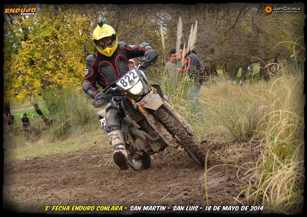 Enduro_Conlara_2014_-_3º_Fecha_-_San_Martin_(56).jpg