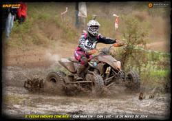 Enduro_Conlara_2014_-_3º_Fecha_-_San_Martin_(138).jpg