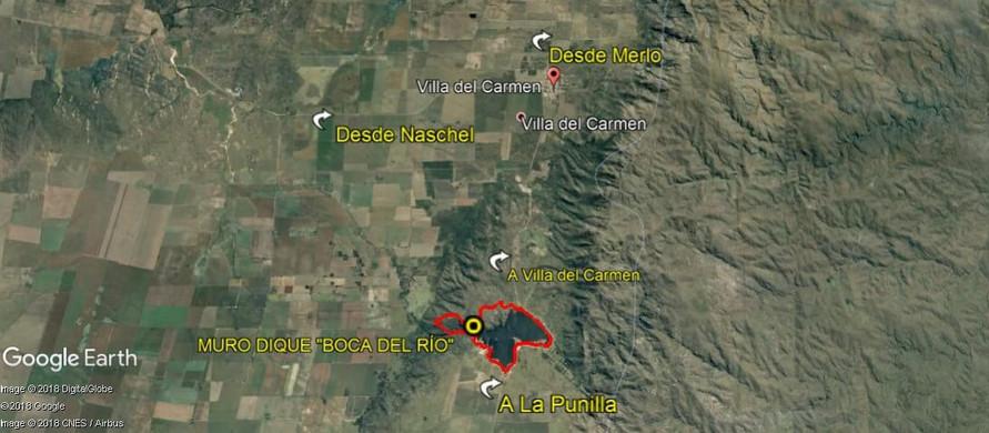 mapa villa del carmen 2019.jpg