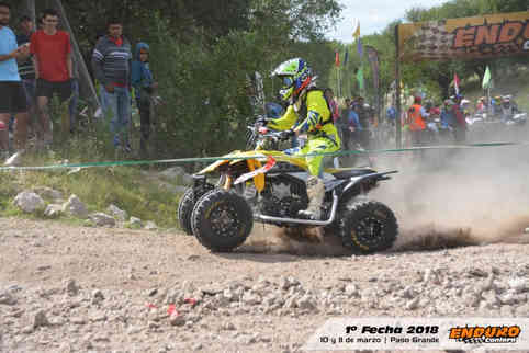 1º_Fecha_2018_-_Paso_Grande(Foto_página_web)_(34).JPG