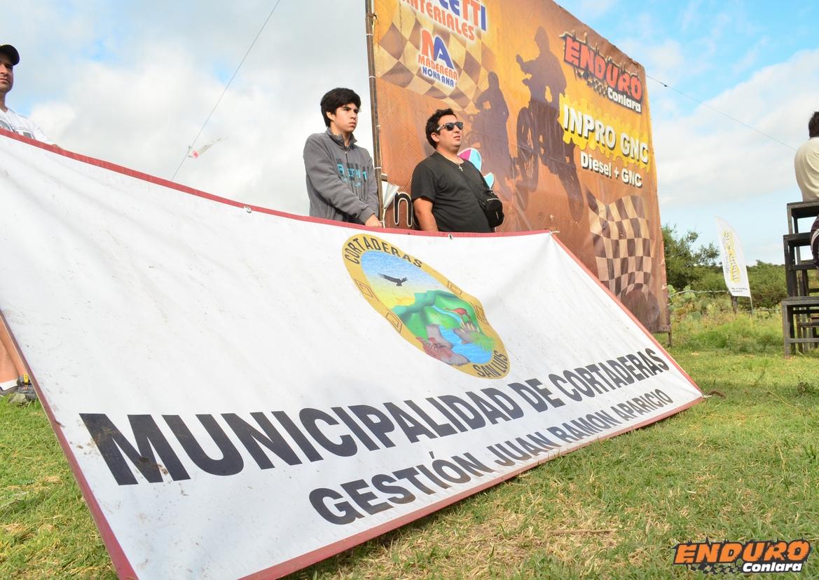 2º Fecha 2015 - Cortaderas (13).JPG
