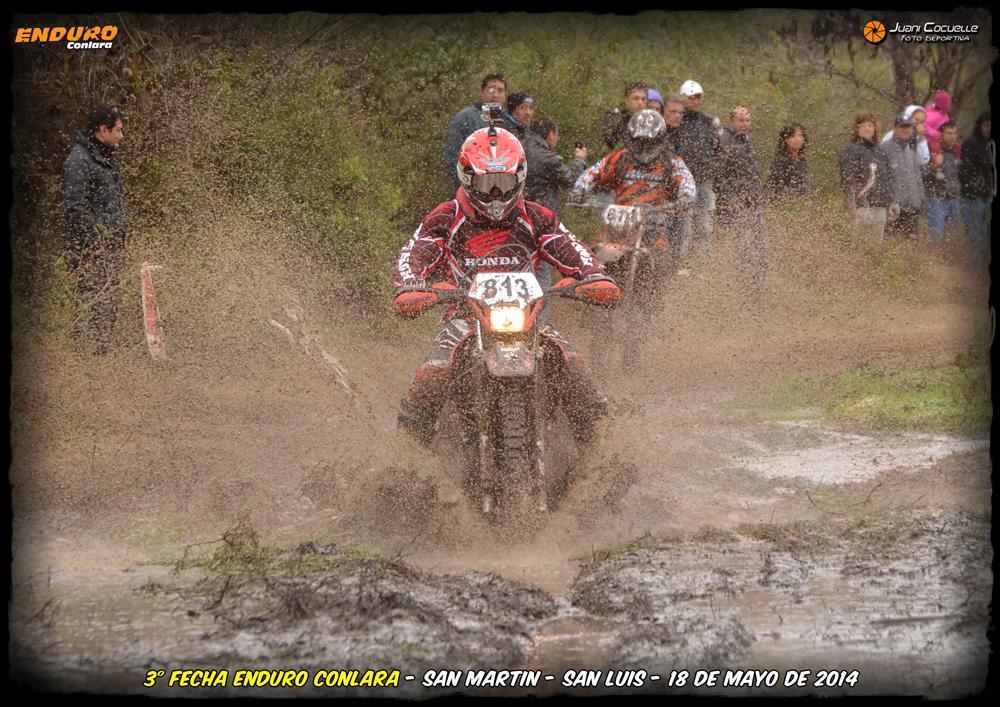 Enduro_Conlara_2014_-_3º_Fecha_-_San_Martin_(102).jpg