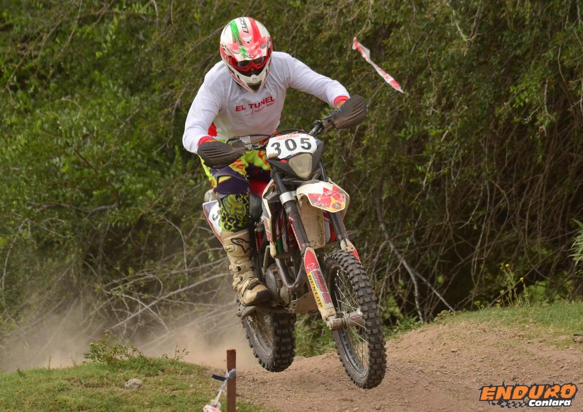 2º Fecha 2015 - Cortaderas (96).JPG