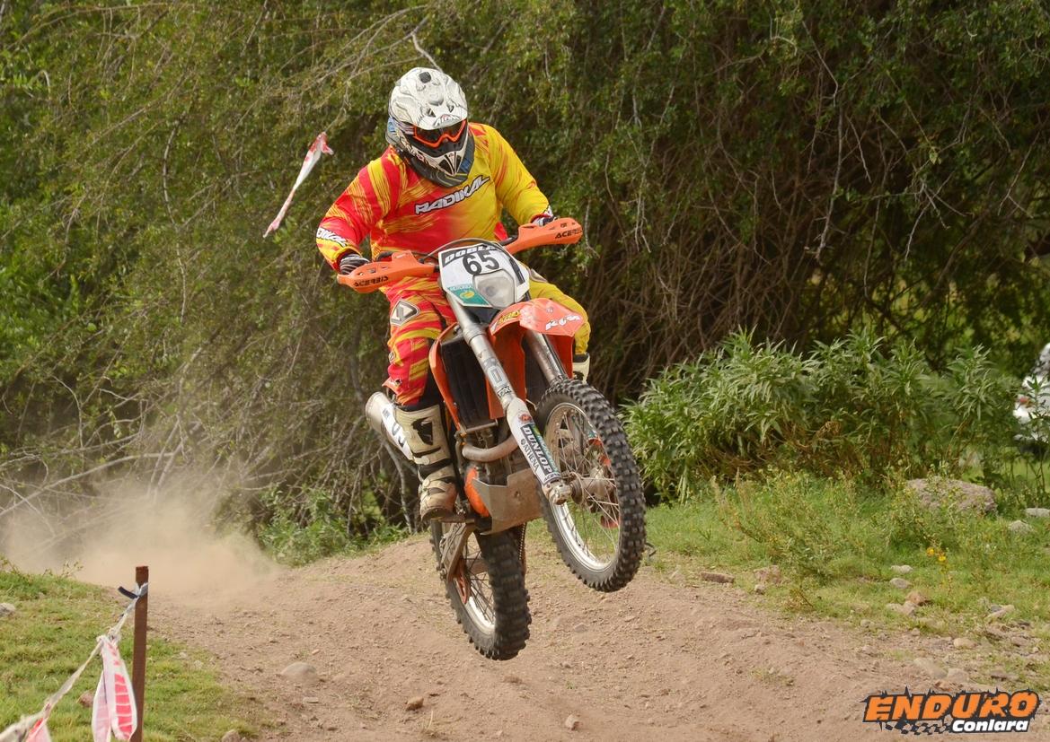 2º Fecha 2015 - Cortaderas (89).JPG