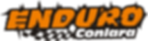 Enduro Conlara