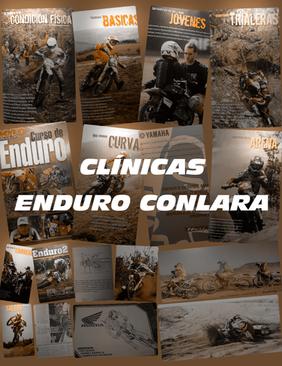 revistas-clinicas-enduro-conlarapng