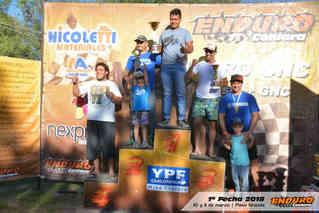 1º_Fecha_2018_-_Paso_Grande(Foto_página_web)_(20).JPG
