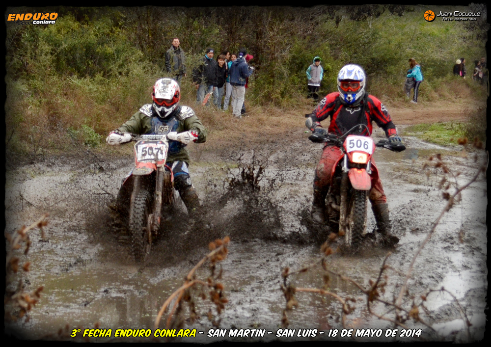 Enduro_Conlara_2014_-_3º_Fecha_-_San_Martin_(61).jpg