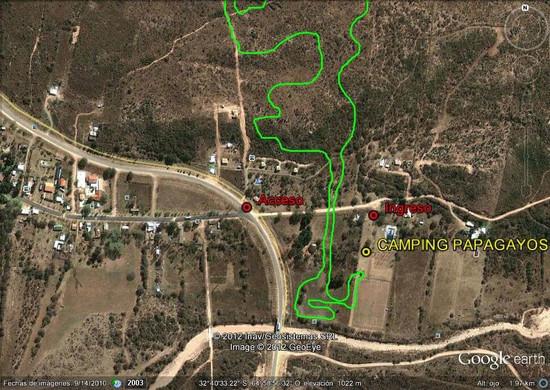 mapa-papagayosjpg