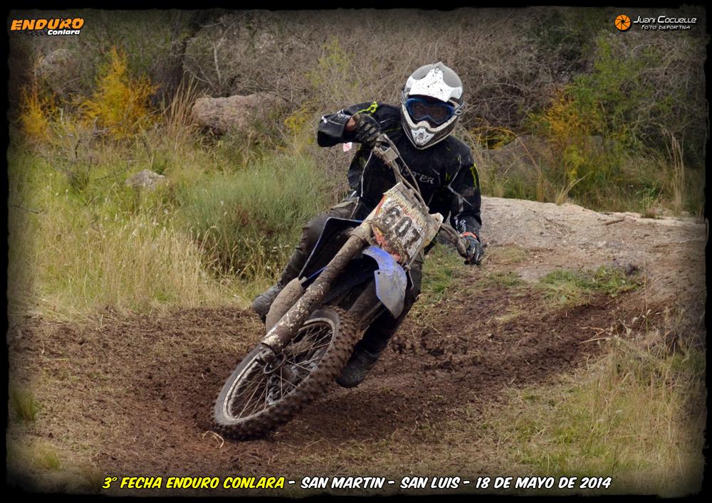 Enduro_Conlara_2014_-_3º_Fecha_-_San_Martin_(121).jpg