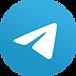 Telegram Enduro Conlara